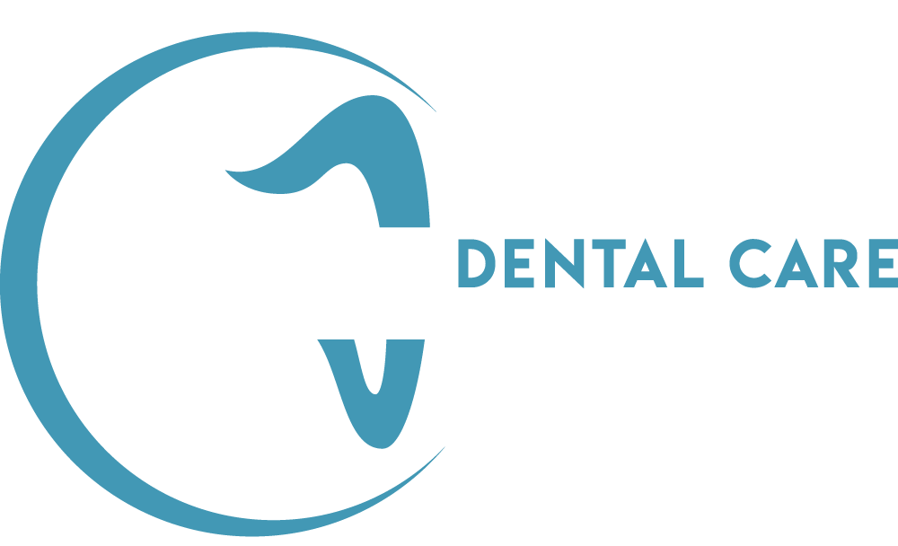 Willis Dental Care Logo